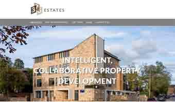 376 Estates