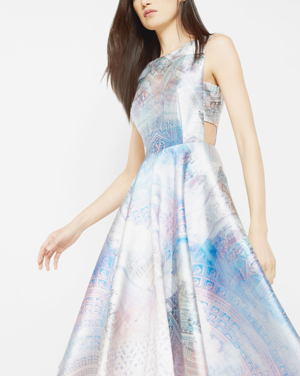 uk-Womens-Clothing-Dresses-LARIN-Dreamscape-cut-out-midi-dress-Lilac-WS6W_LARIN_69-LILAC_1.jpg.jpg