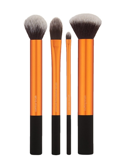 REAL TECHNIQUES CORE COLLECTION KIT , £12.51