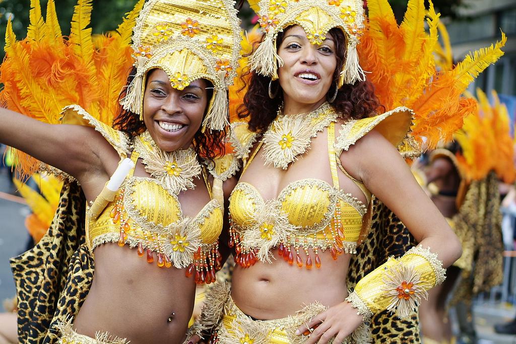 notting-hill-carnival