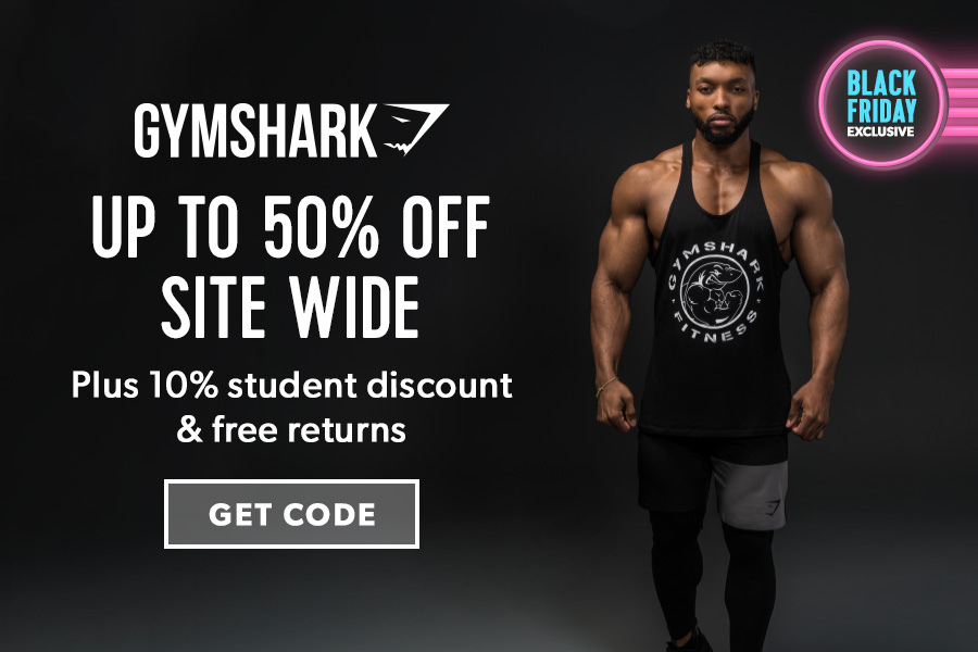 BlackFriday_Gymshark_student_discount_carousel_900x600_US.jpg