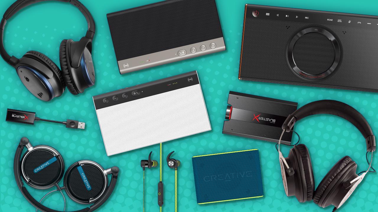 CreativeLabs_studentbeans_product_1280x720_2a.jpg