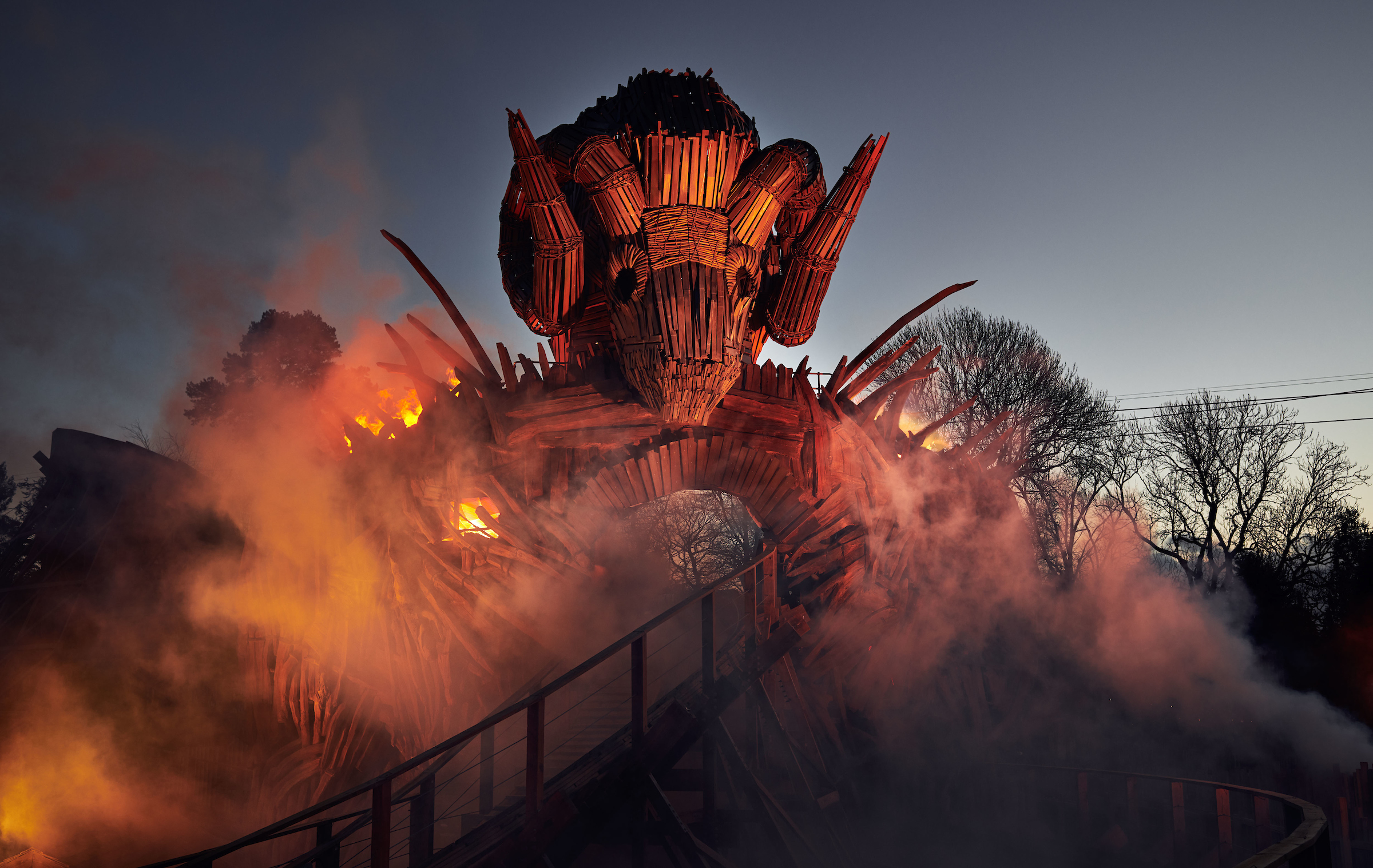Alton Towers_Wickerman-3.jpg