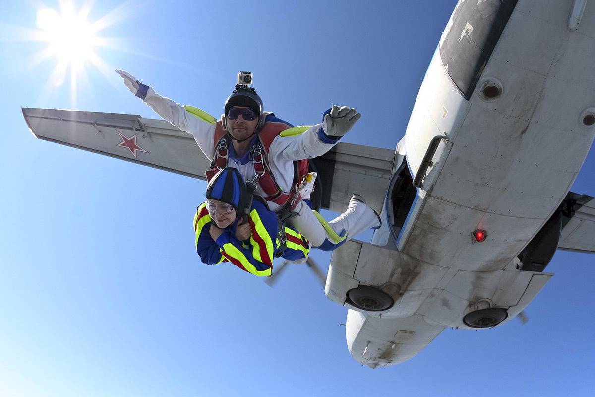 skydive-5e9bd3dd.jpg