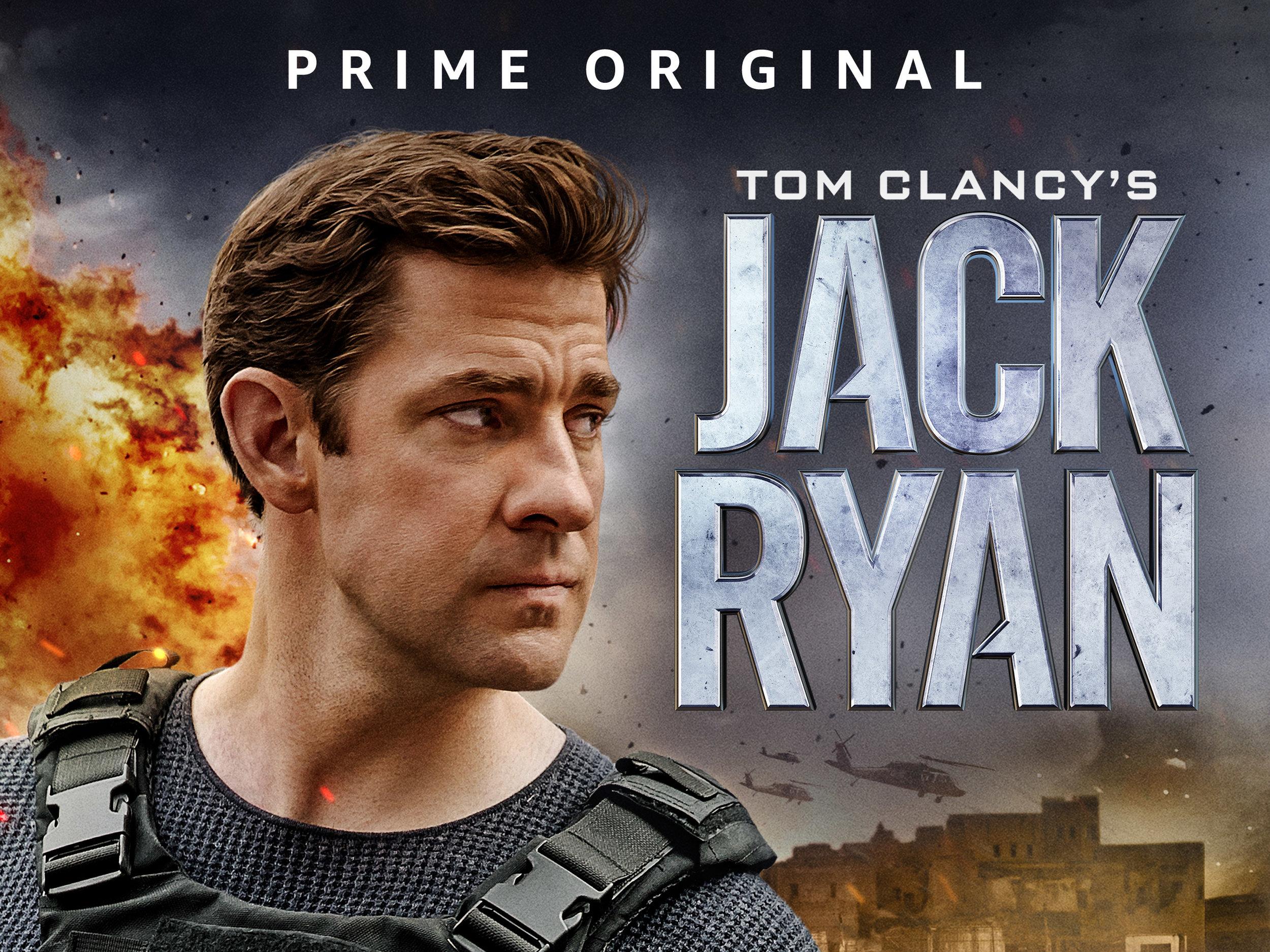 Jack_Ryan_UK_Evergreen_BoxArt_2560x1920.jpg