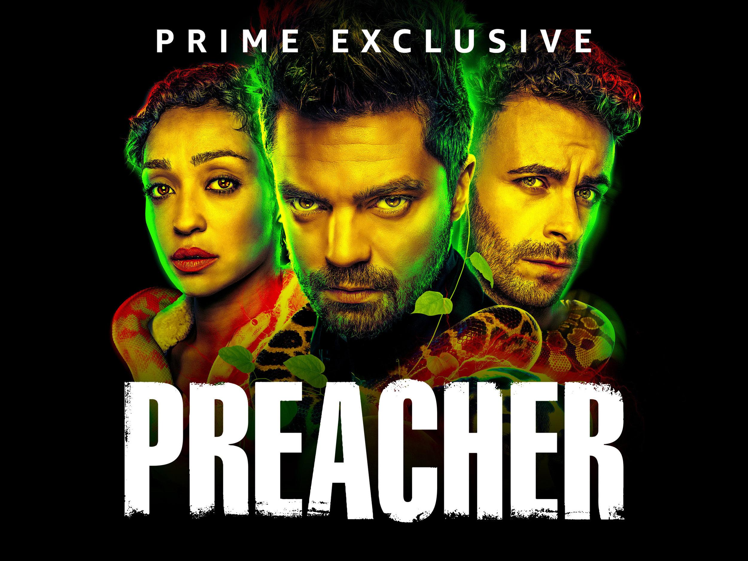 Preacher_S3_EU_BoxArt_2560x1920.jpg