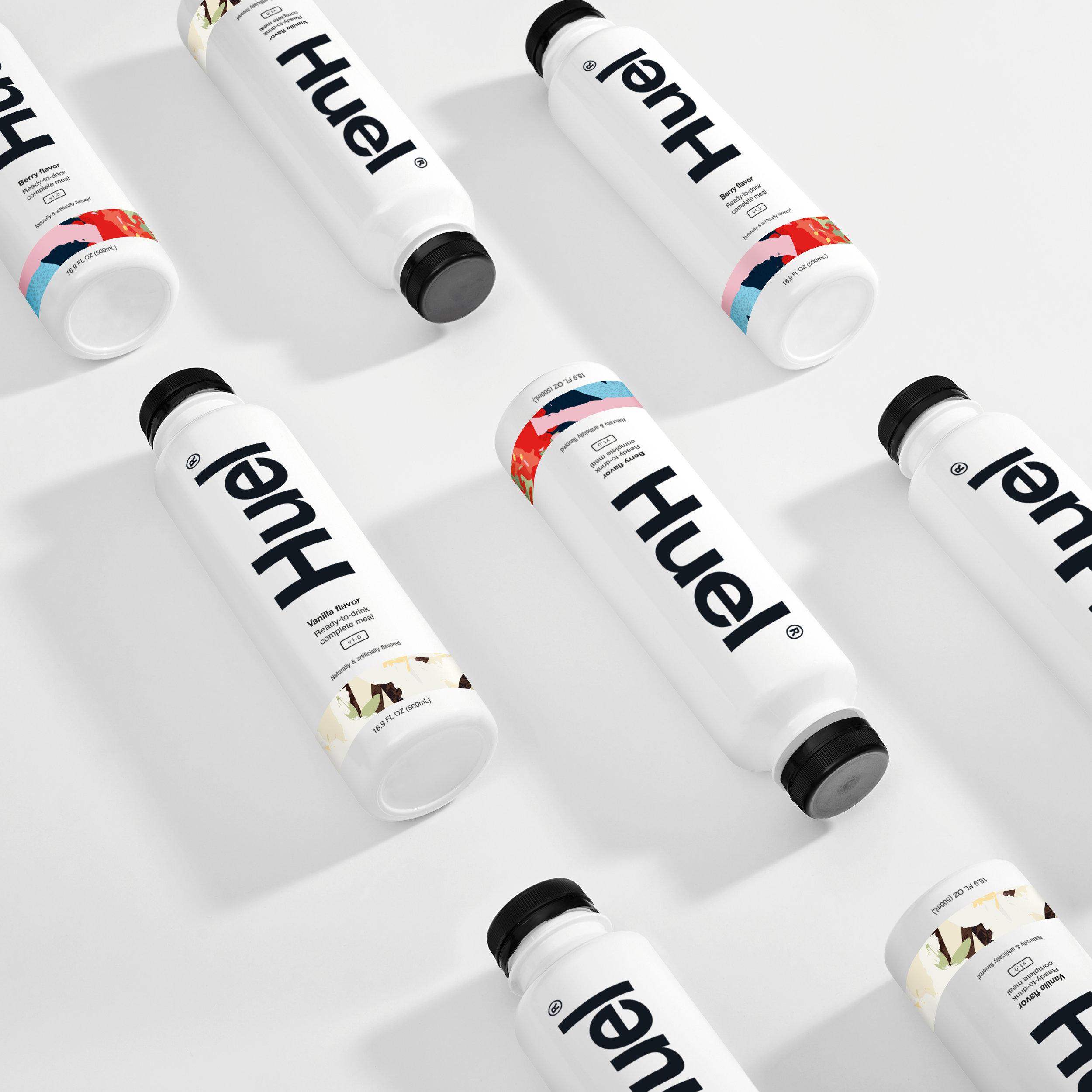 Huel Ready-to-drink group.jpg
