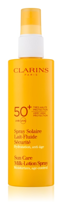 clarins-sun-protection-sun-care-milk-lotion-spray-spf-50___23.jpg