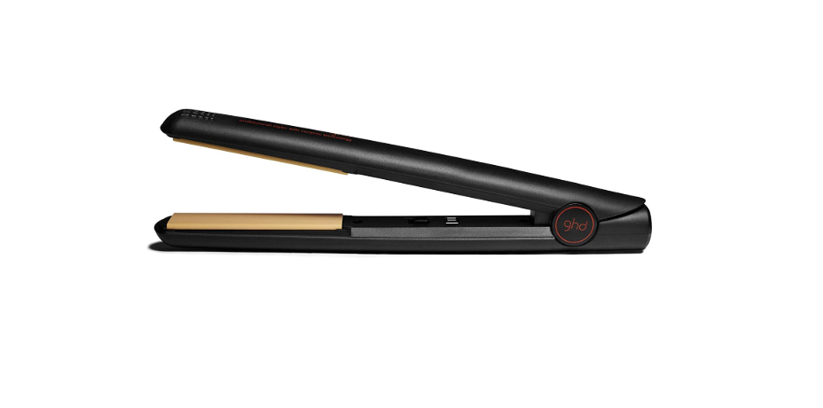 ghd-straighteners-hair-style