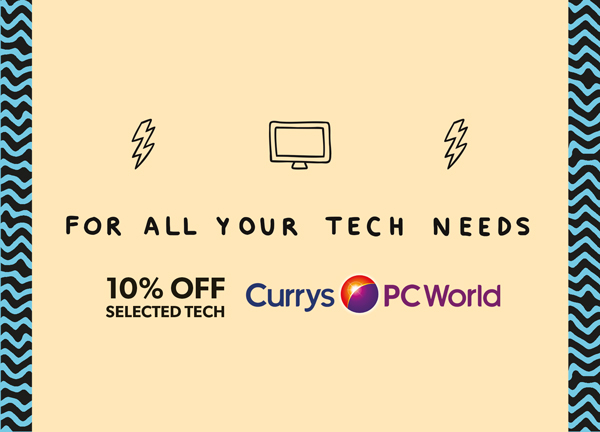 sbid.at.currys