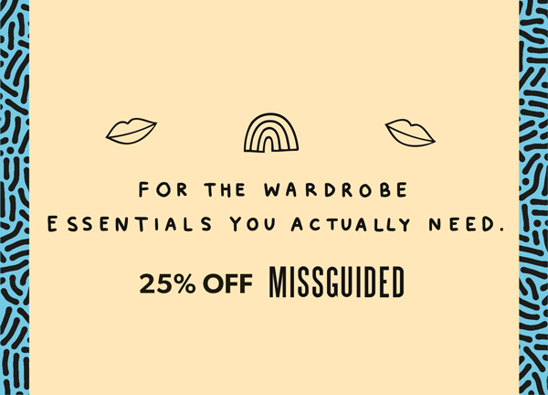 sbid.at.missguided