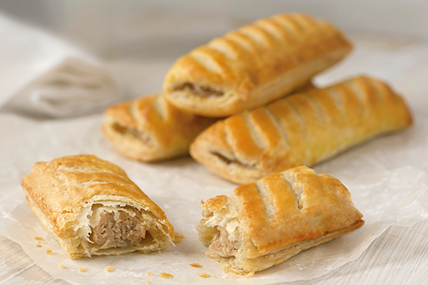 greggs sausage roll.png