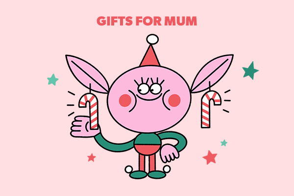 Christmas Gift Guide Perfect Gifts To Buy Your Mum This Christmas Student Beans Blog