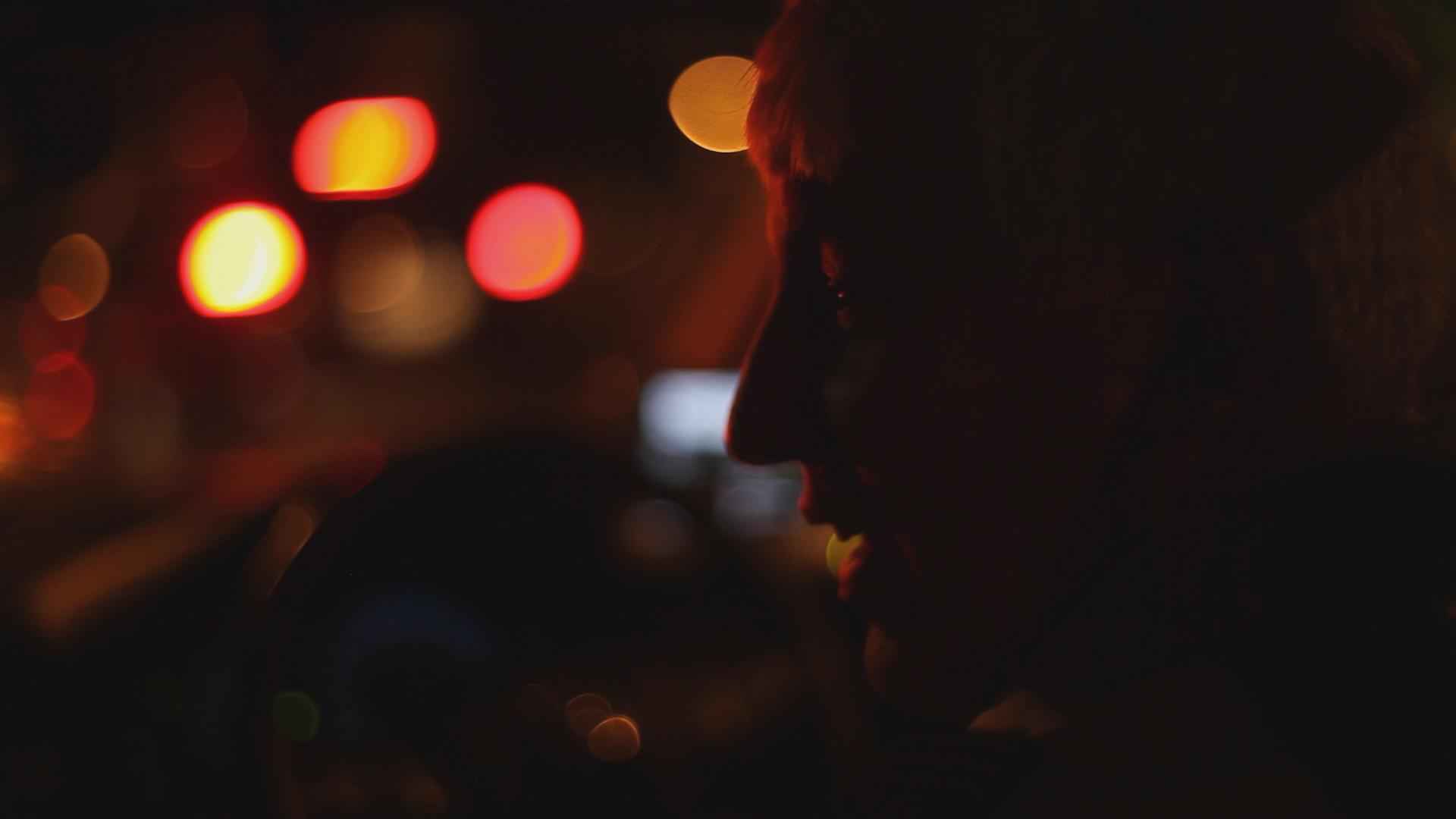 Night Shift - Still 17.jpg