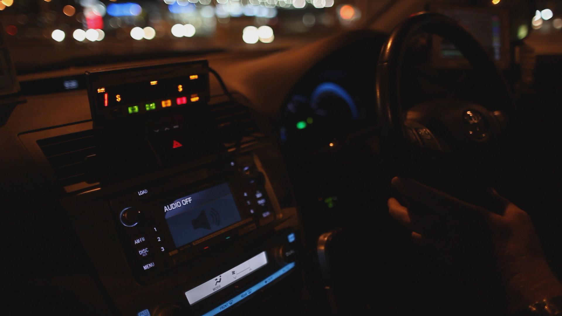 Night Shift - Still 6.jpg