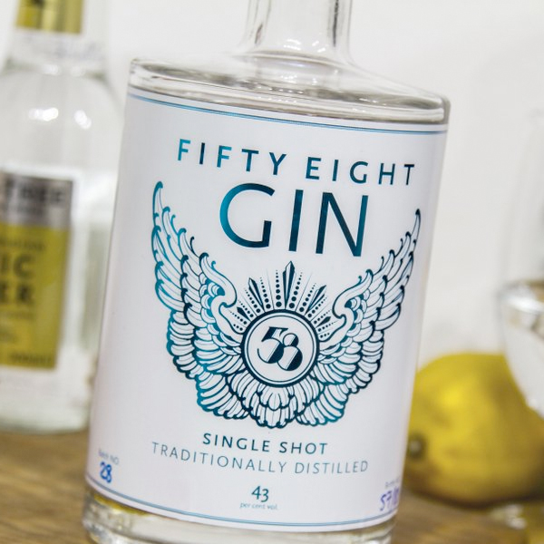 Fifty Eight Gin.jpg