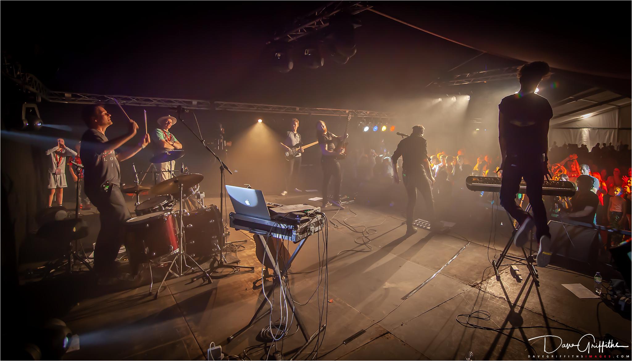 The Lightyears-8305.jpg