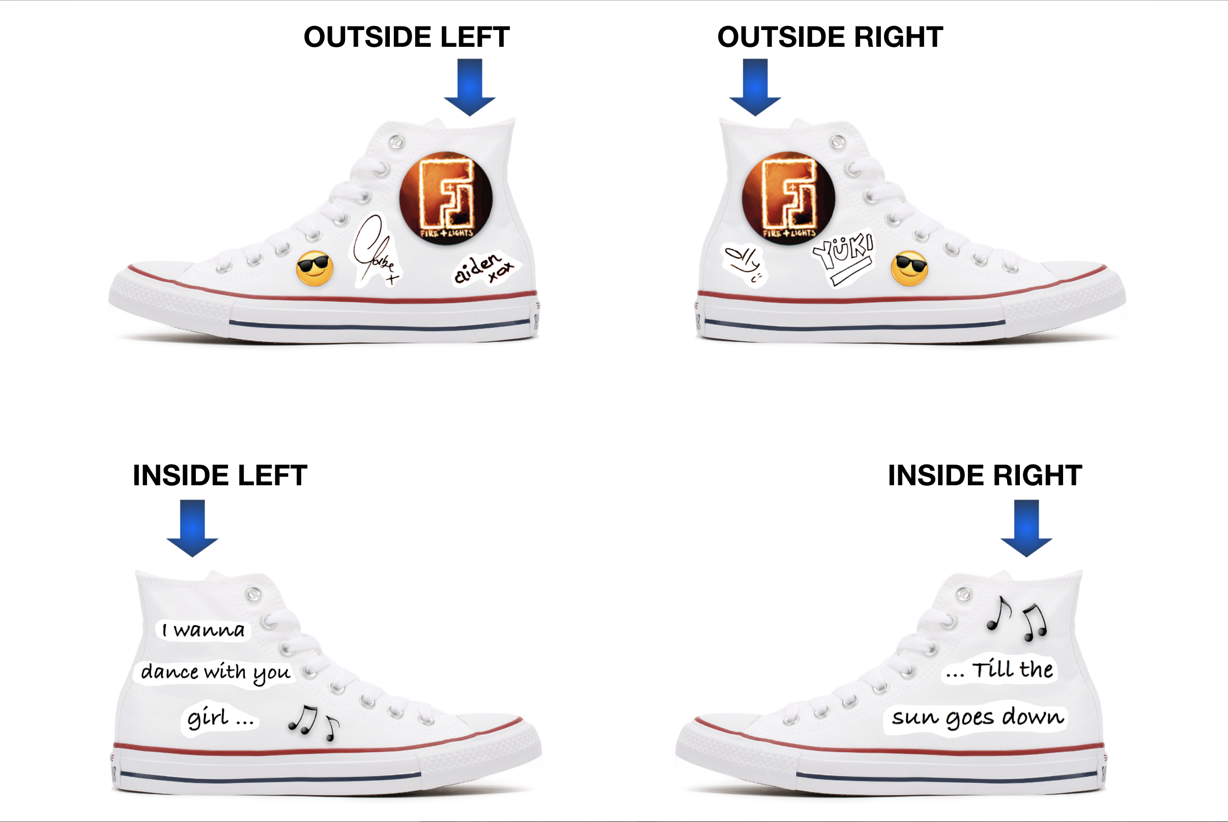 F&L sneakers design.png