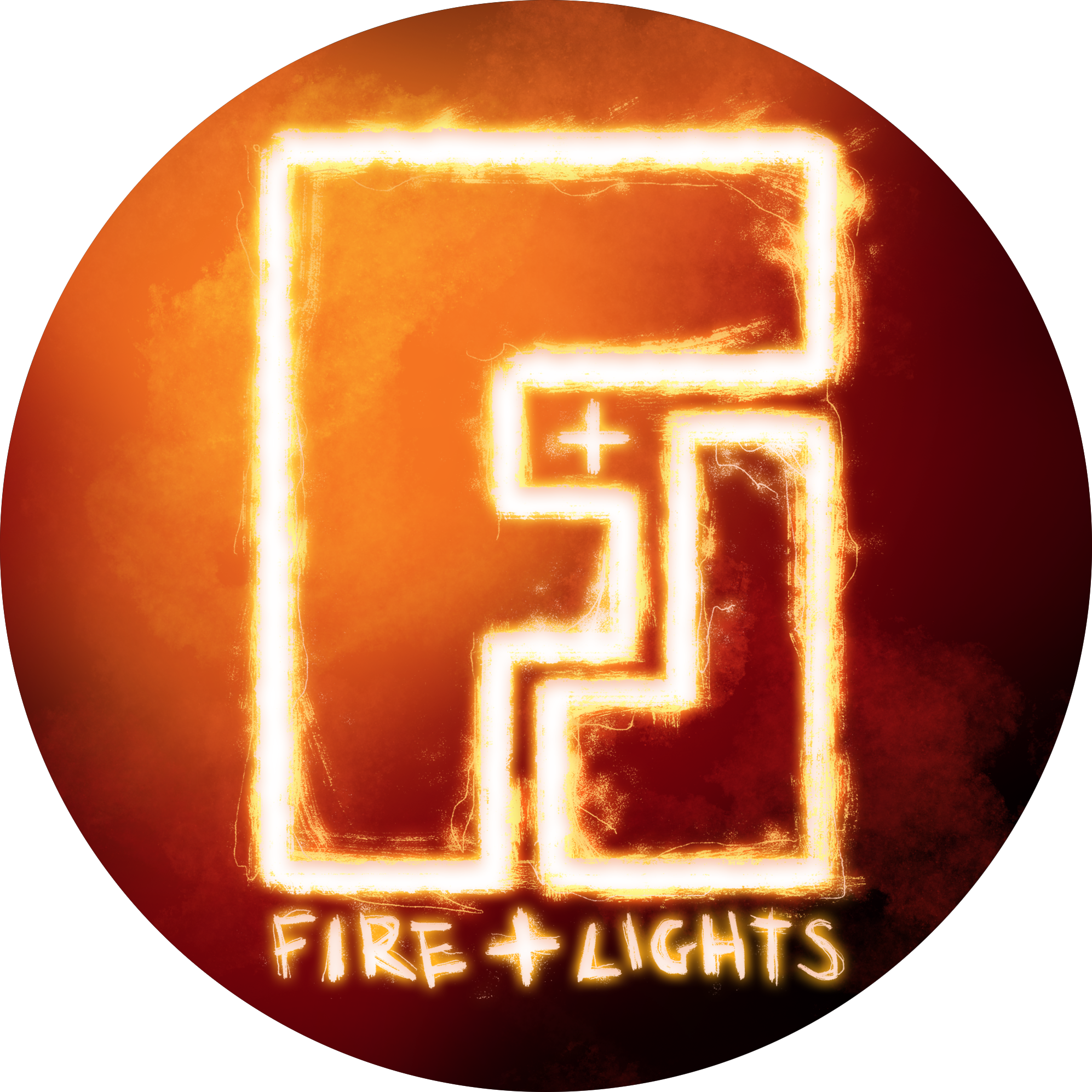 Fire and Lights Logo - Circle.png