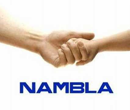 NAMBLA really are a thing