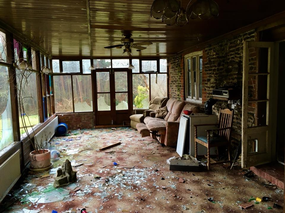 Murder House - This had been vacated for only 4 years.jpg