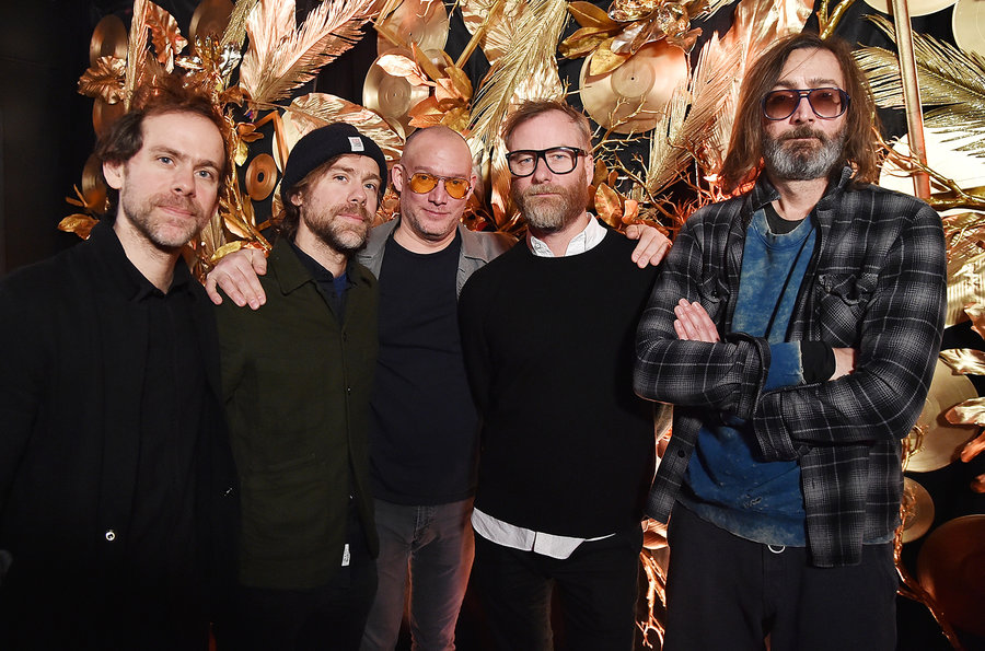 The National - Would you buy a used car from these men?.jpg