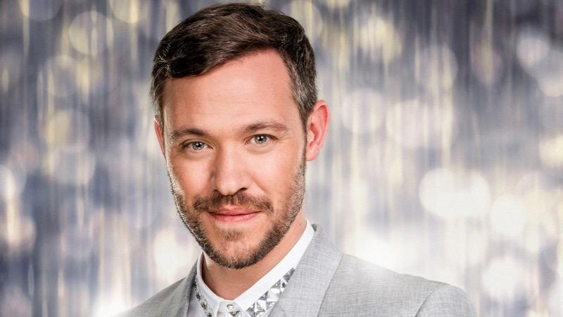 Will Young - lots of nudes available aparantly