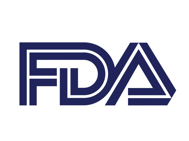 Say it with me, Food and Drug Administration FDA