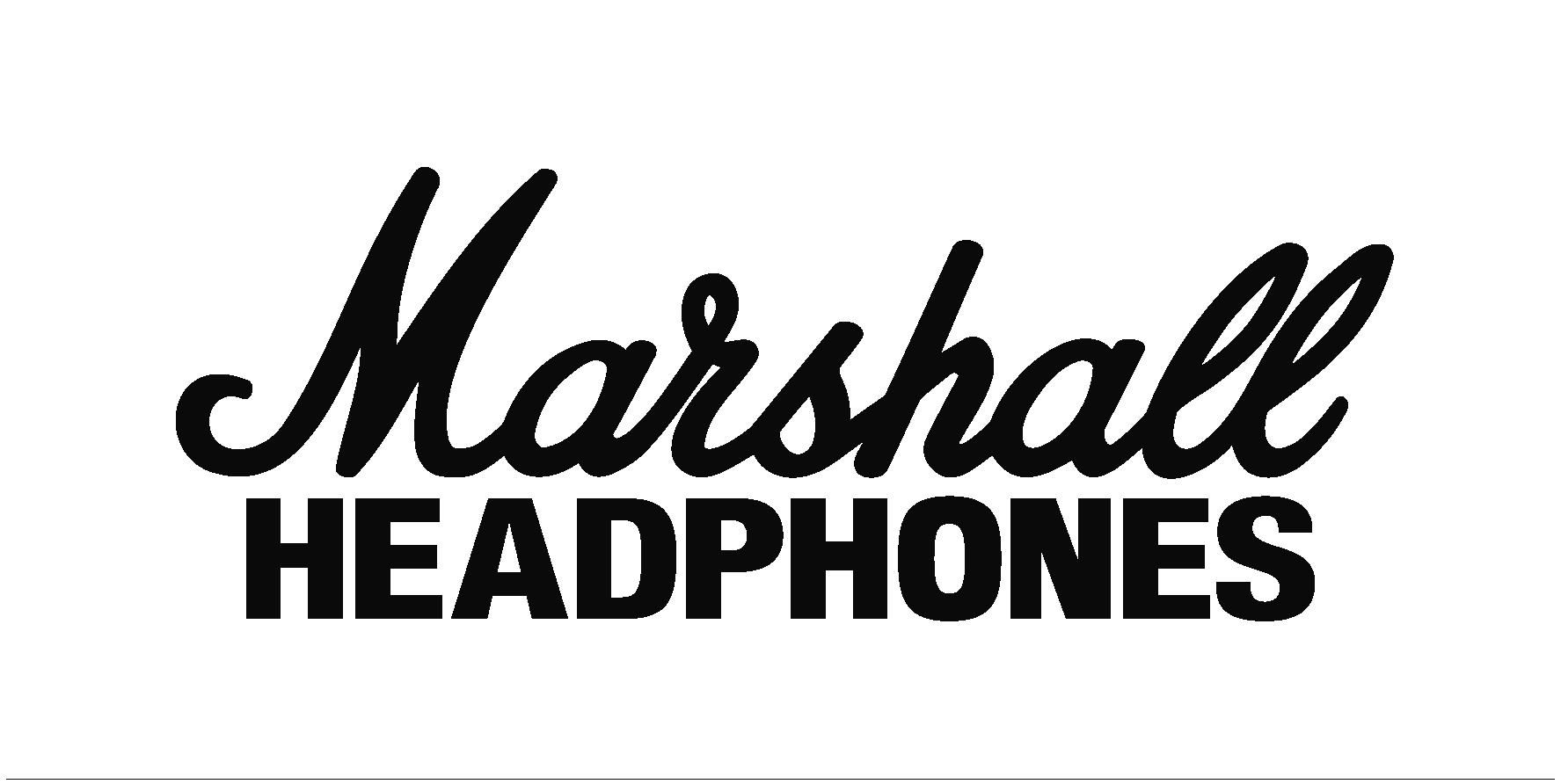 Head of Content / Social Media Client: Marshall Headphones / Zound Industries
