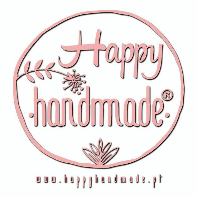 happy handmade.jpg