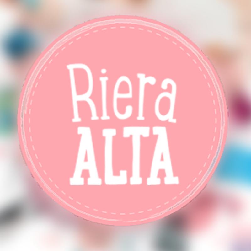Riera Alta.png