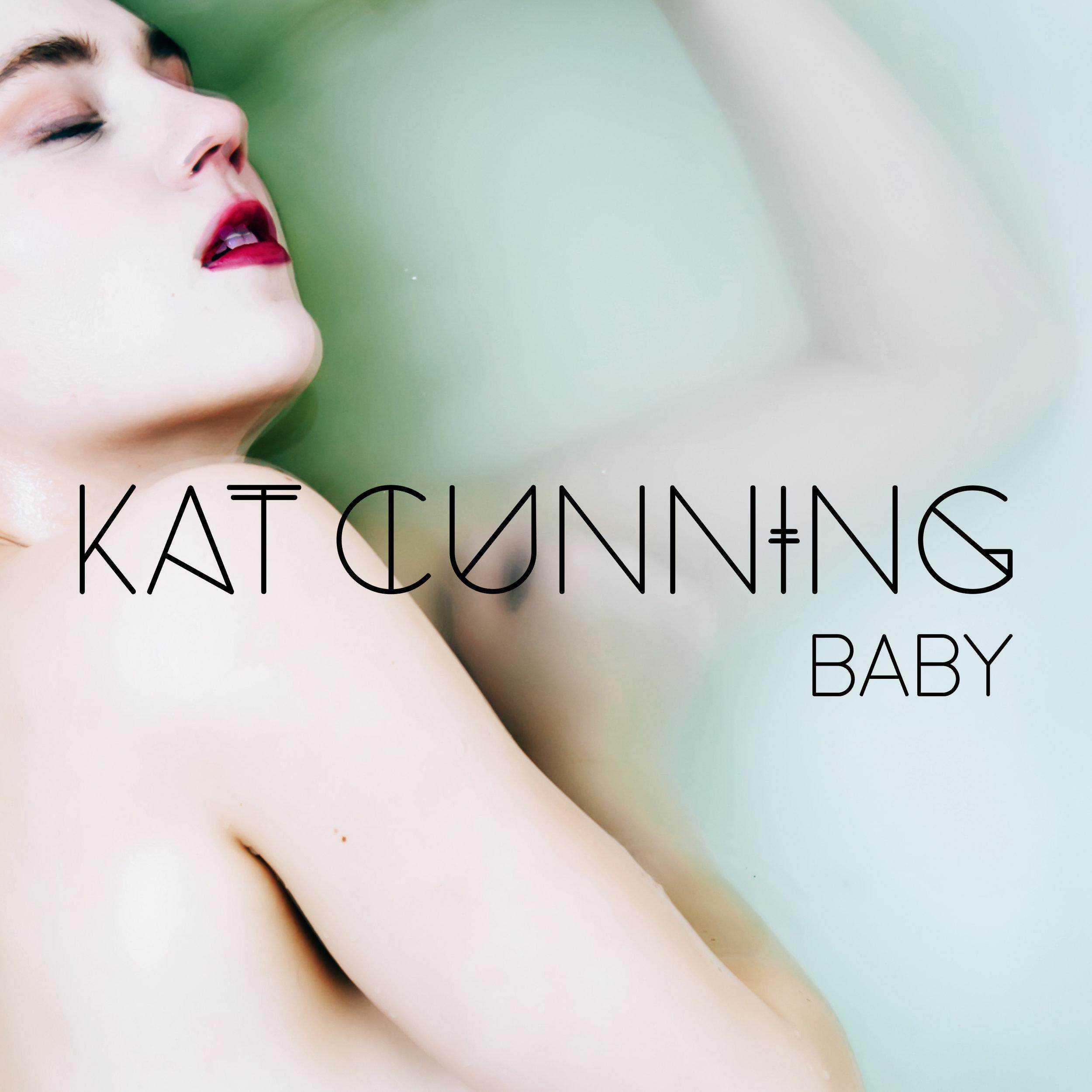 kat_cunning_baby_3000x3000.jpg