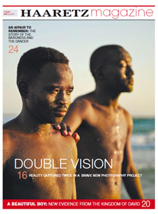 Haaretz_Magazine_Cover-2.jpg