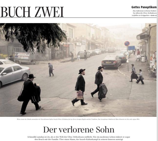 german2.jpg