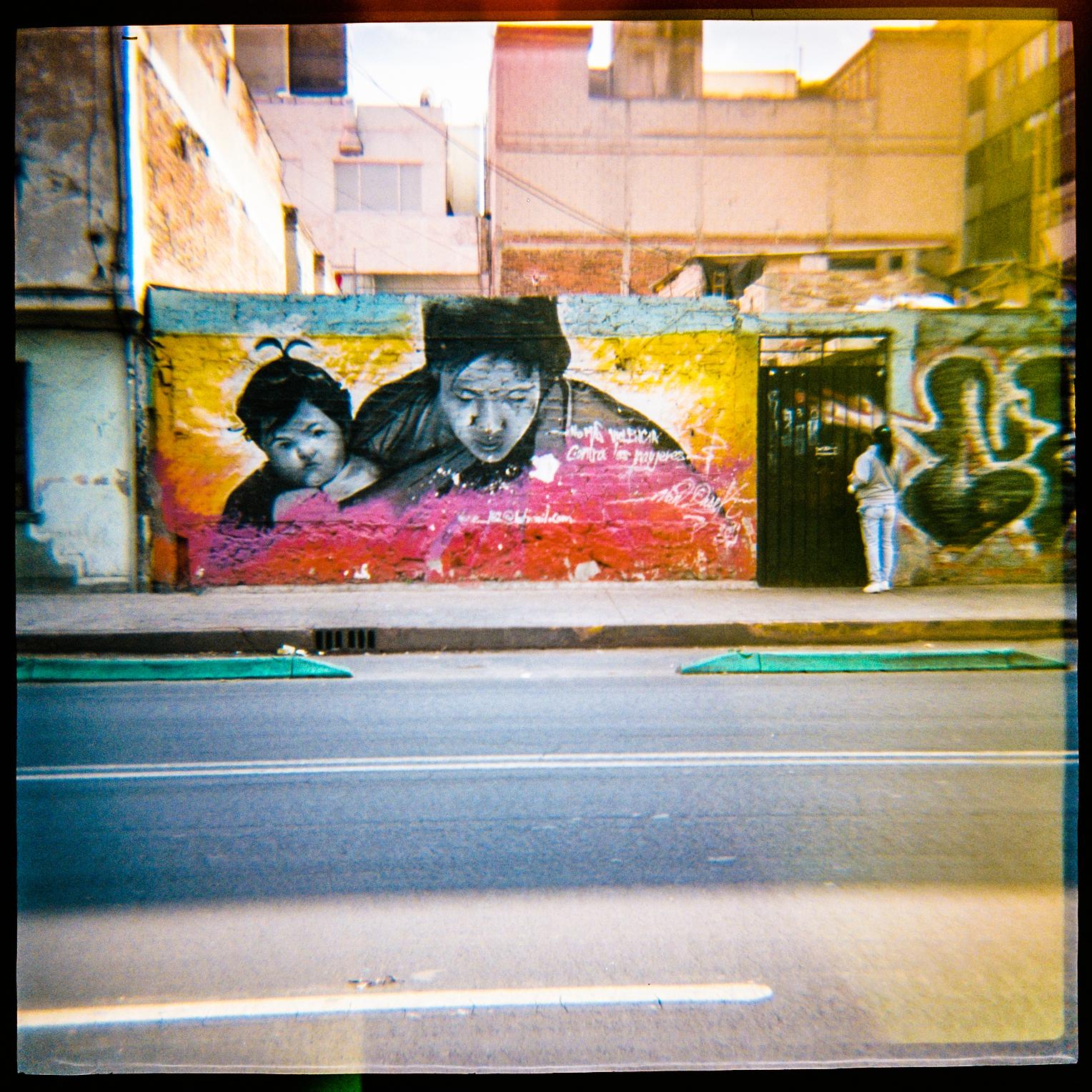 mural_dianaf_original_120mm.jpg