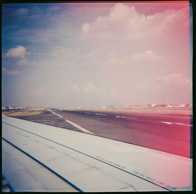 takeoff_dianaforiginal120mm.jpg