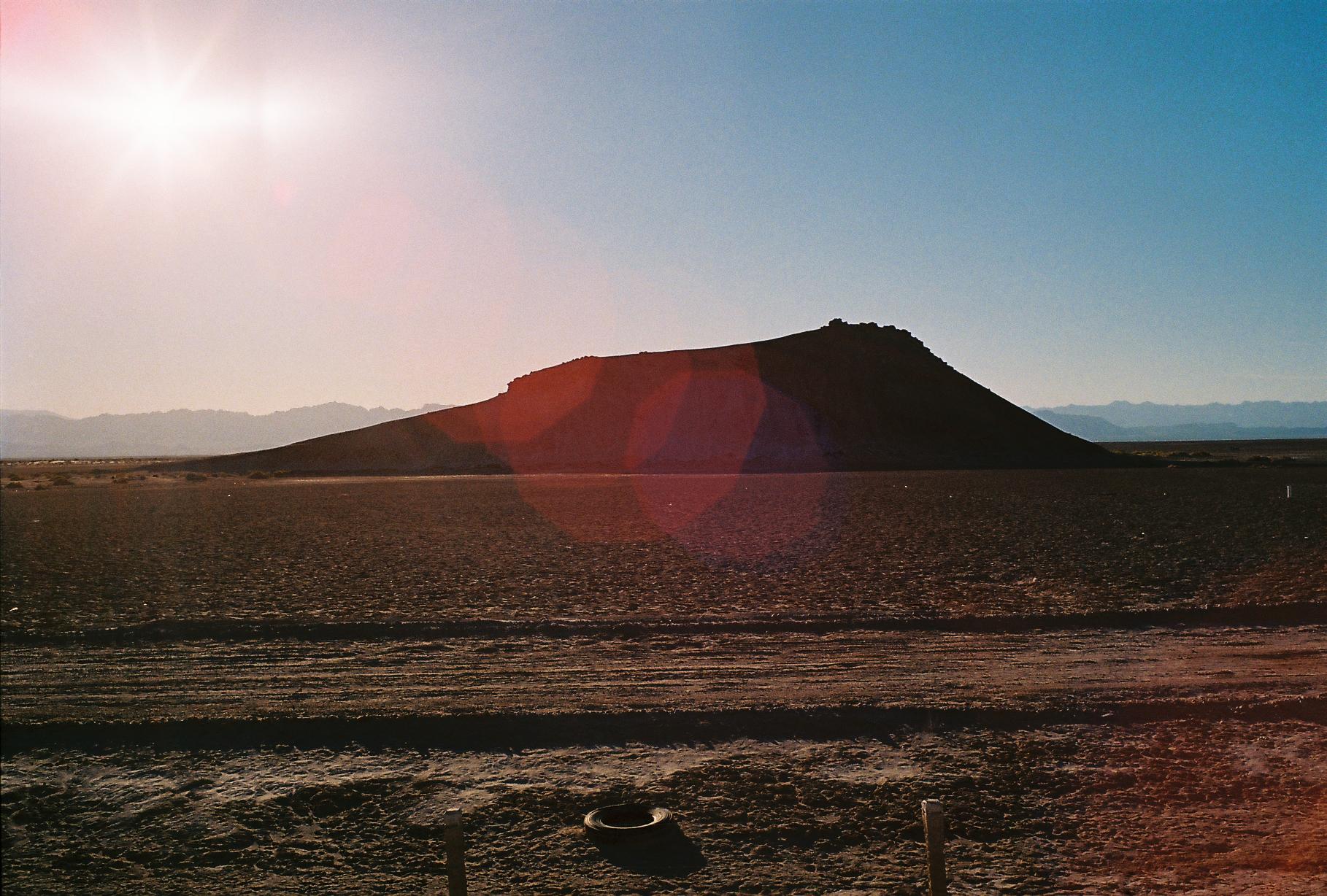 Baja_KodakCN400.jpg