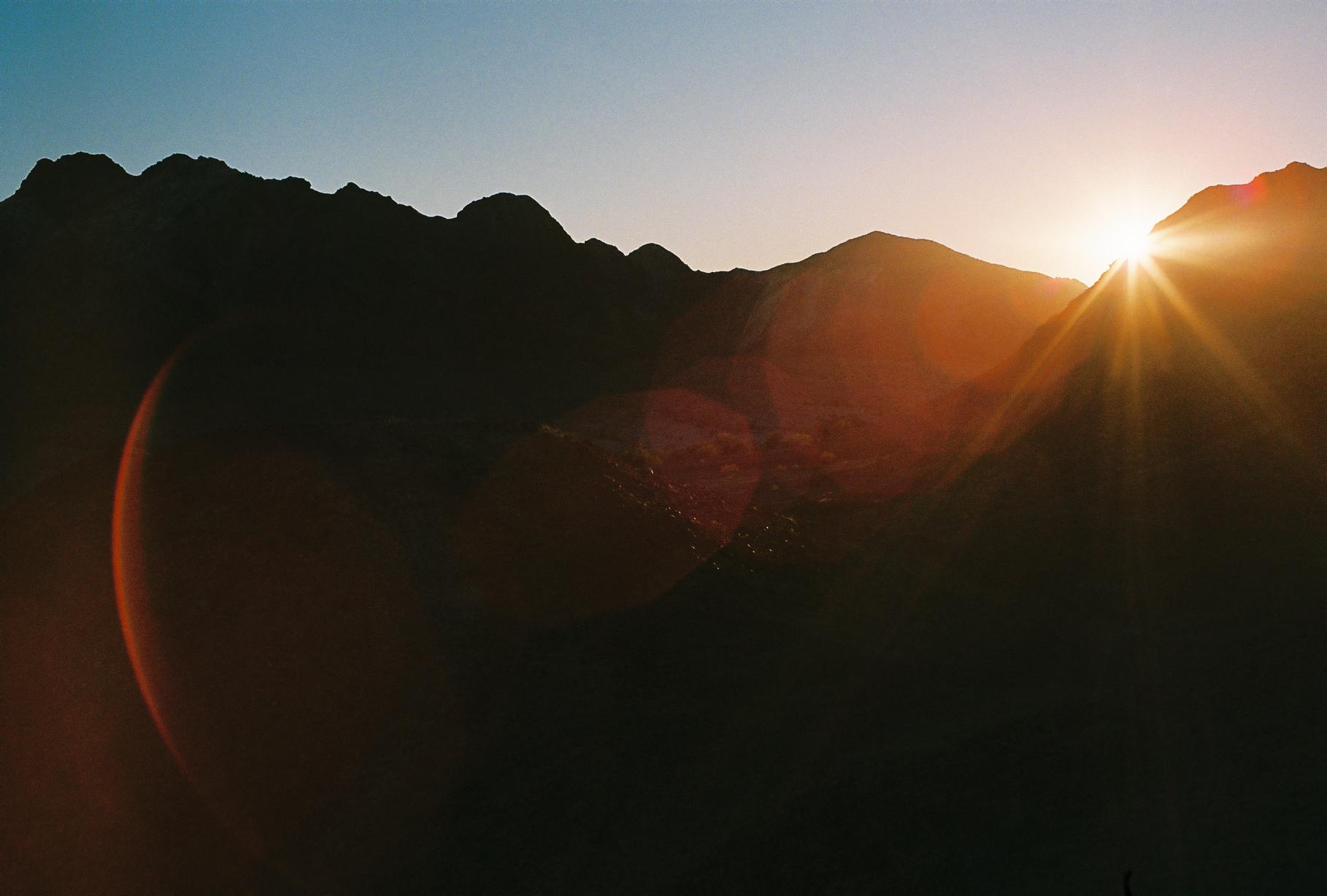 Baja2_KodakCN400.jpg