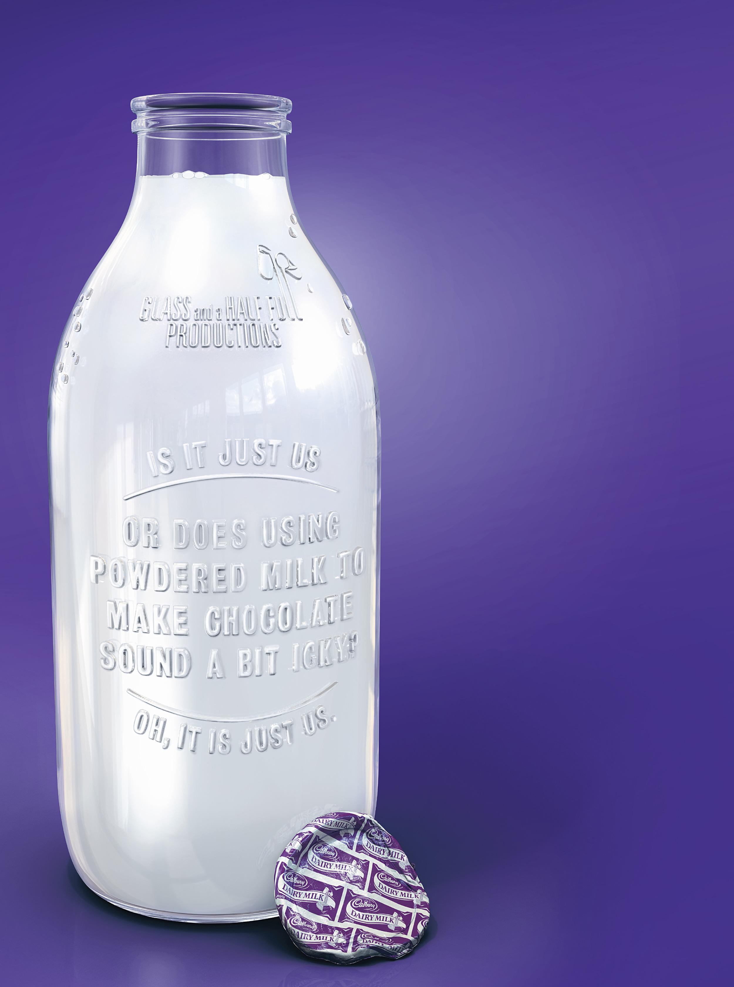 Cadbury Bottle.jpg