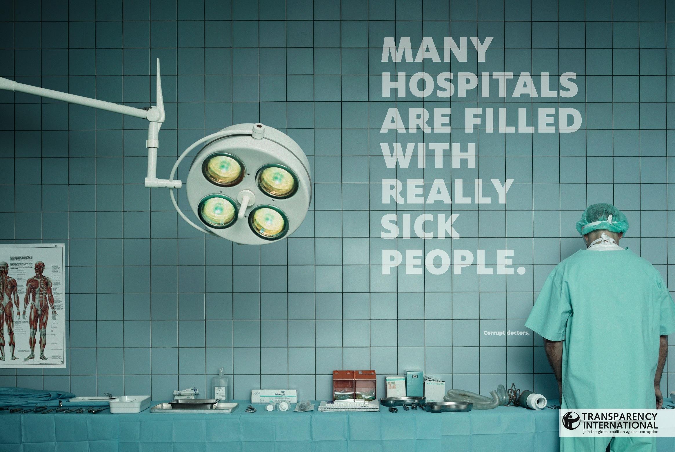 TI Doctors.jpg