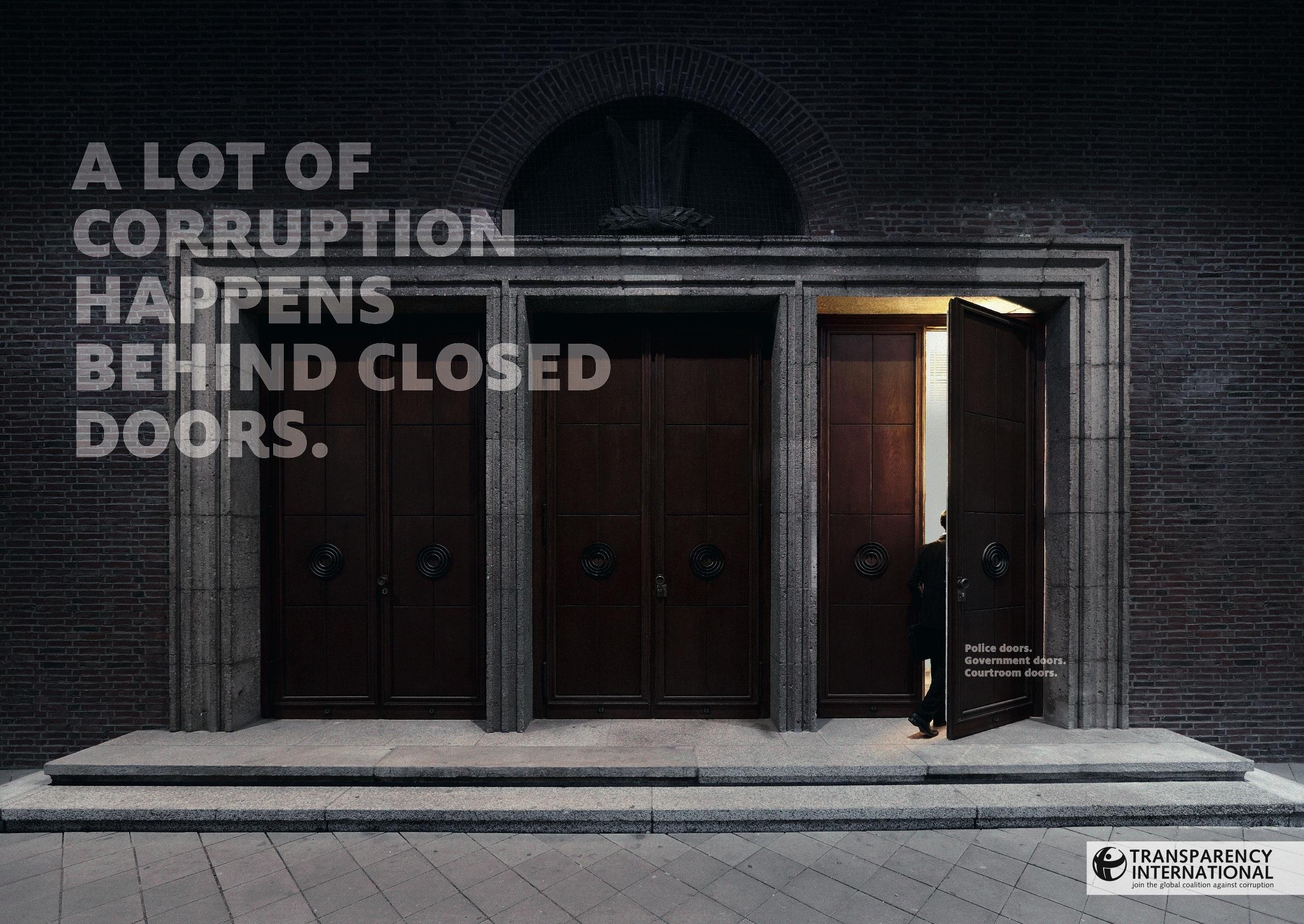 TI Doors.jpg