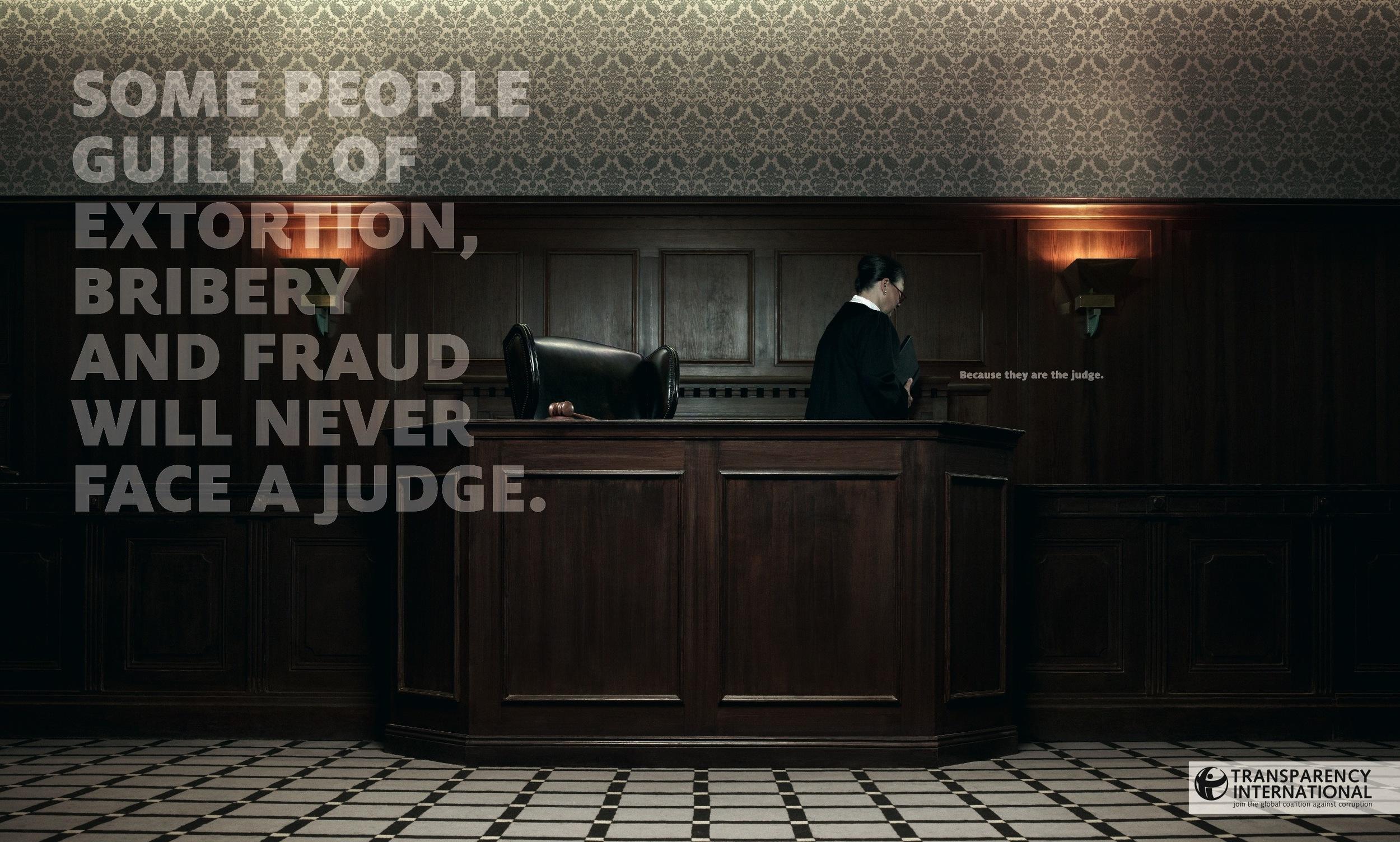 TI Judges.jpg