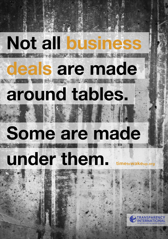 Transparency Businessdeals-Anzeige_full_image.png