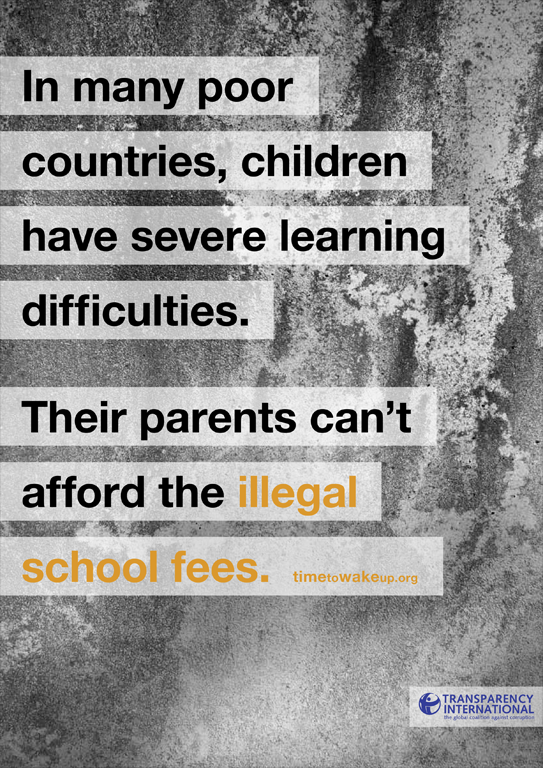Transparency Illegal-School-Fees-Anzeige_full_image.png