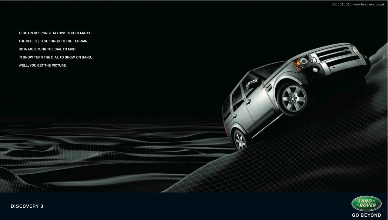 Land Rover Sand.jpg