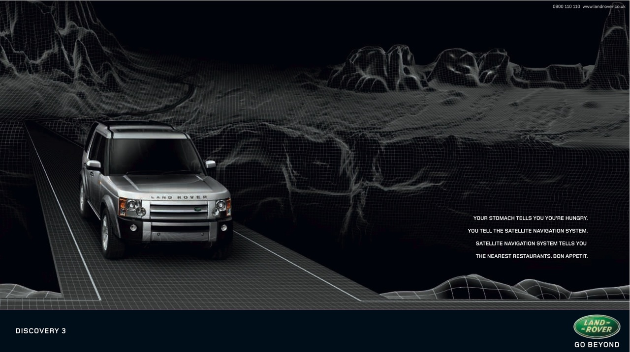 Land Rover Bridge.jpg