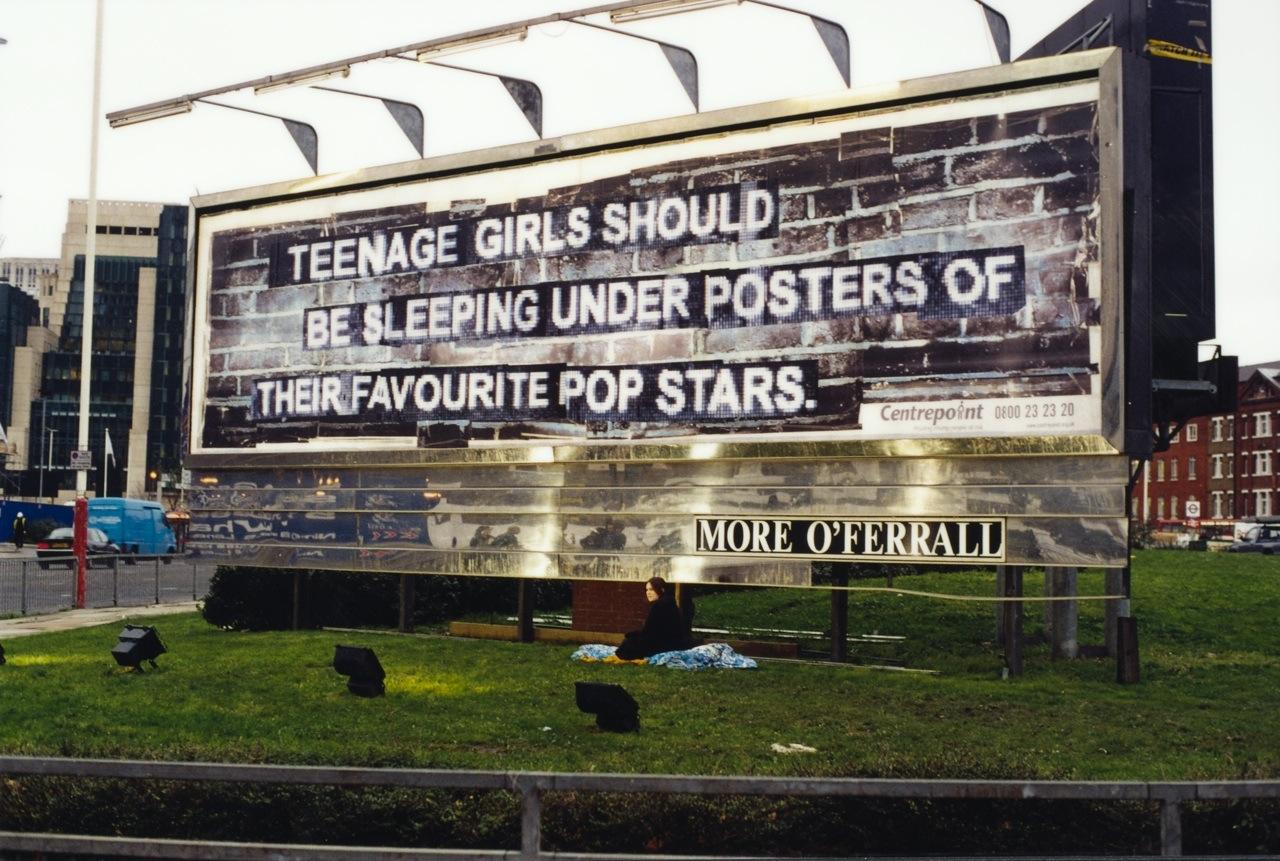 Centrepoint Popstars.jpg