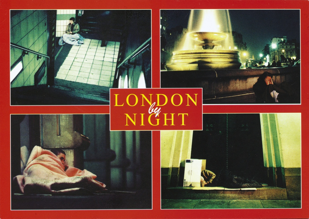 Centrepoint Postcard.jpg