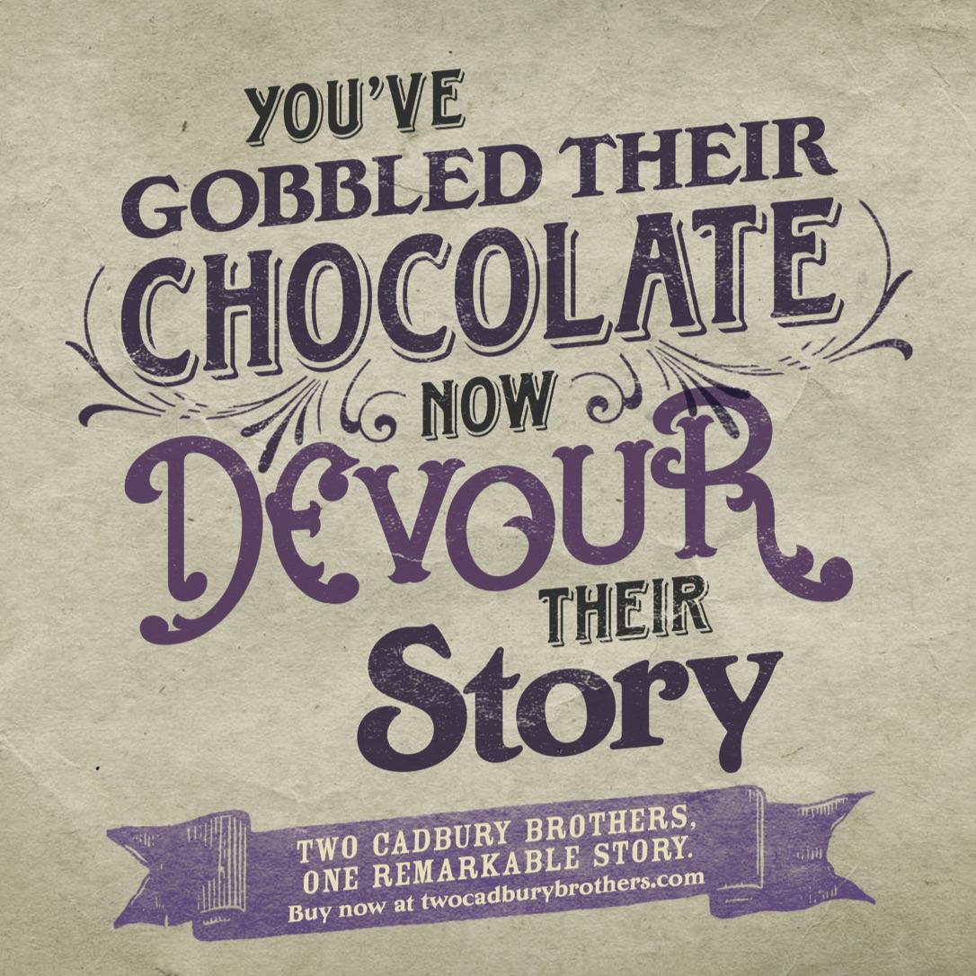 Cadbury_FB Square_GOBBLED.jpg