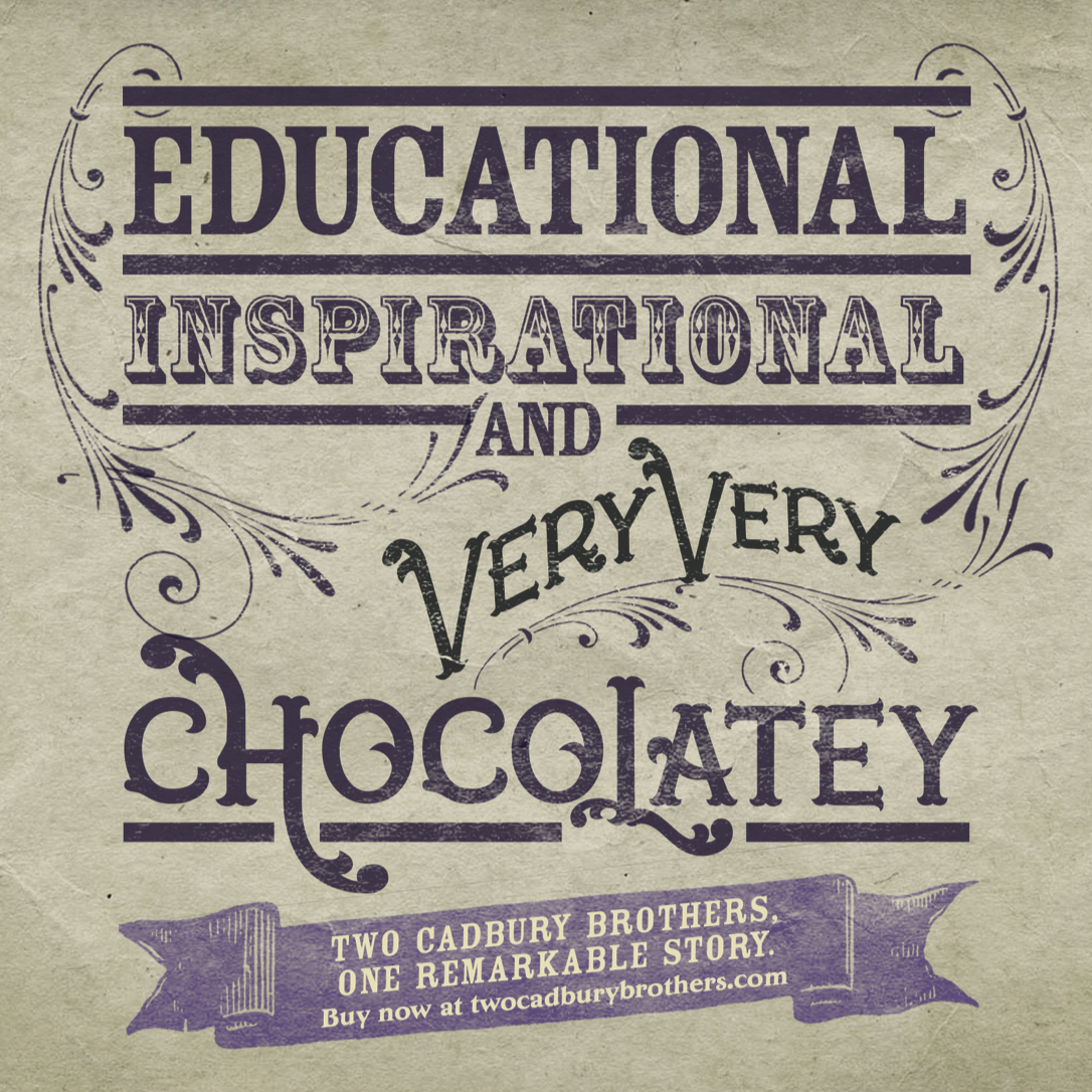 Cadbury_FB_Inspirational.jpg